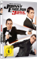 Johnny English Box. 3 DVDs Bild 1
