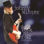 Johnny Winter. A Rock 'n' Roll Collection. 2 CDs. Bild 1
