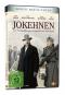 Jokehnen. 2 DVDs. Bild 1
