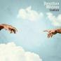 Jonathan Wilson. Fanfare. CD. Bild 1