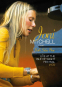 Joni Mitchell. Both Sides Now. Live At The Isle Of Wight Festival 1970. DVD. Bild 1