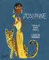 Josephine. Das schillernde Leben von Josephine Baker. Bild 1