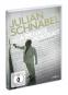 Julian Schnabel - A Private Portrait (OmU). DVD Bild 1