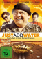 Just Add Water. DVD. Bild 1