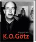 K.O. Götz. Werkverzeichnis in 2 Bänden. Bild 1