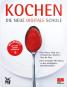 Kochen. Die neue digitale Schule. Bild 1