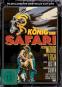 König der Safari. DVD. Bild 1