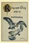 Krieg und Sieg 1870-1871: Ein Gedenkbuch - Reprint der Originalausgabe von 1896 Bild 1