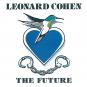 Leonard Cohen. The Future. CD. Bild 1