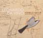 Leonardo da Vinci. Vorbild Natur. Zeichnungen und Modelle. Bild 1