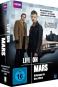 Life On Mars (Komplette Serie). 8 DVDs Bild 1