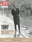 Life Unseen Tony Bennett. Bild 1