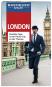 London Bild 1