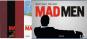 Mad Men. Bild 1