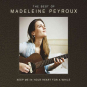 Madeleine Peyroux. Keep Me In Your Heart For A While: Best Of Madeleine Peyroux. 2 CDs. Bild 1