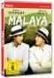 Malaya. DVD Bild 1