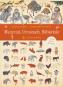 Mammut, Urmensch, Höhlenbär. Leben in der Steinzeit. Bild 1