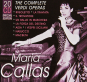 Maria Callas. The Complete Verdi Operas. 20 CD-Set. Bild 1