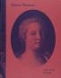 Maria Theresia und die Kunst. Bild 1