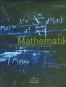 Mathematik. Die faszinierende Welt der Zahlen Bild 1