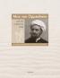 Max von Oppenheim und die arabische Welt. Die Stiftung des Diplomaten, Forschers und Sammlers. Bild 1