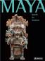 Maya. Sprache der Schönheit. Bild 1