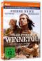 Mein Freund Winnetou - Collector's Edition (inkl. Hörspiel). 3 DVDs + 1 MP3 CD Bild 1