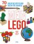 Mein LEGO. 70 kreative Upcycling-Ideen für zuhause. Bild 1