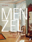 Menzel. Maler der Moderne. Bild 1