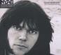 Neil Young. Sugar Mountain - Live at Canterbury House 1968. CD + DVD-Audio. Bild 1