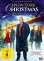 New York Christmas. DVD. Bild 1