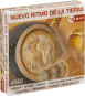 Nuevo Ritmo de la Tierra. 10 CDs. Bild 1