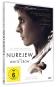 Nurejew - The White Crow. DVD. Bild 1