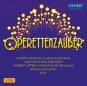 Operettenzauber. 2 CDs. Bild 1