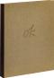 Oskar Kokoschka. Pan. 17 Original-Lithografien zum Roman von Knut Hamsun. Bild 1