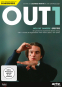 Out 1. Noli me tangere / Spectre (OmU). 5 DVDs. Bild 1