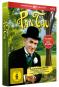Pan-Tau (Komplette Serie - Sammler-Edition). 6 DVDs. Bild 1