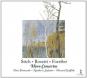 Peter Francomb spielt Hornkonzerte. CD. Bild 1