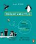 Pinguine sind kitzlig, Bienen schlafen nie, und keiner schwimmt so langsam wie das Seepferdchen. Verblüffendes aus der Tierwelt. Bild 1