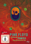 Pink Floyd. Live at Pompeii. The Director's Cut. DVD. Bild 1