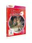 Pippi Langstrumpf DVD 1. DVD. Bild 1