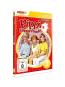 Pippi Langstrumpf DVD 3. DVD. Bild 1