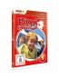 Pippi Langstrumpf DVD 4. DVD. Bild 1