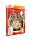 Pippi Langstrumpf DVD 5. DVD. Bild 1