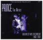 Prince. The Artist. Greatest Hits in Concert 1982-1991. 6 CDs. Bild 1