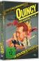 Quincy (Komplette Serie). 5 DVDs Bild 1