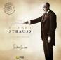 Richard Strauss. Collection. 11 DVDs. Bild 1