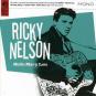 Ricky Nelson. Hello Mary Lou. CD. Bild 1