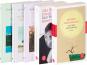 Robert Gernhardt Paket. 5 Bände. Bild 1