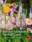 Robuste Schönheiten für den Garten. Wie Sie Ihren Garten für das Klima wandeln. Bild 1